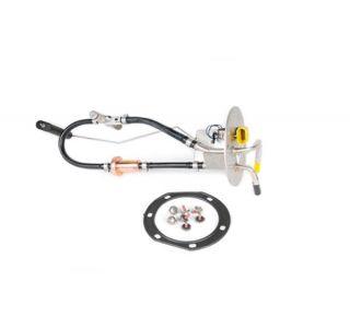 00-03E Fuel Pump Module & Sending Unit - RH