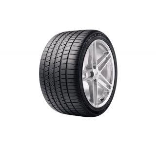 285/35ZR19 Goodyear Eagle F1 Supercar EMT Tire