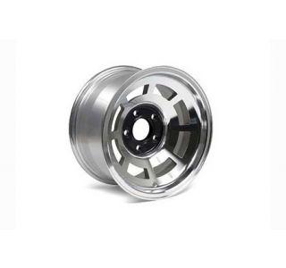 1976-1979 Corvette Aluminum Wheel