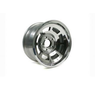 1980-1982 Corvette Aluminum Wheel