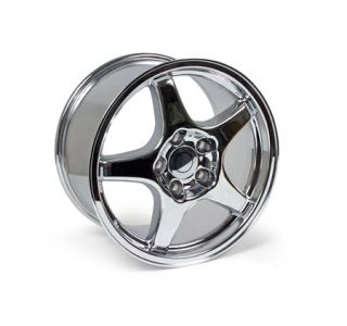 FAQ: Rims, Wheels that Look Good on the Riv - Page 38 H-438b_81