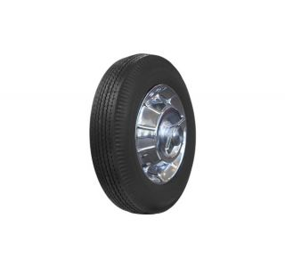 56-64 670-15 Firestone Tire - Blackwall
