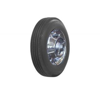 56-64 670-15 US Royal Tire - Blackwall