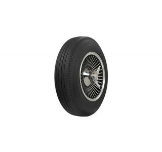 65-67 775-15 BF Goodrich Tire - Blackwall