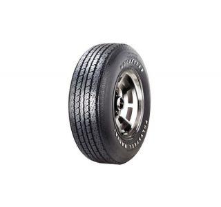 78 225/70R-15 Goodyear Polysteel Radial Tire