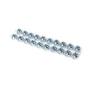 56-82 7/16 Standard Lug Nut (20)