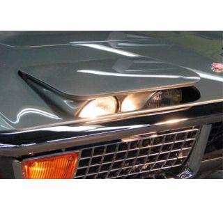 74 Electric Headlight Conversion Kit (Default)