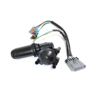 97-99 New GM LH Headlight Motor (Default)