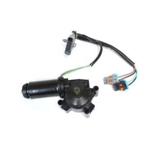 97-99 New GM RH Headlight Motor (Default)