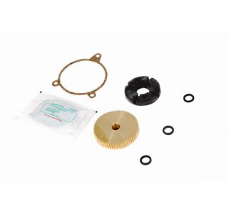 97-99 Brass Headlight Motor Gear Kit