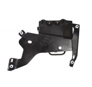 97-04 Headlight Mount Bracket