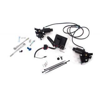 68-82 Headlight Electric Actuator Conversion Kit