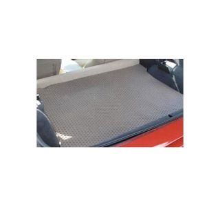 2005-2013 Corvette Rubbertite Cargo Mat