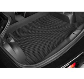 2014-2018 Corvette RubberTite Cargo Mat