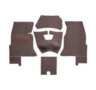 61-62 Essex Carpet Set (IntColOptGen)