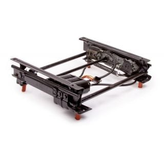 81-82 Seat Track (Remanufactured)