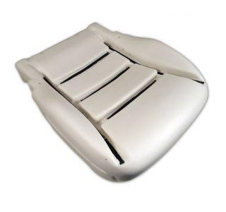 05-11 Seat Bottom Foam Cushion