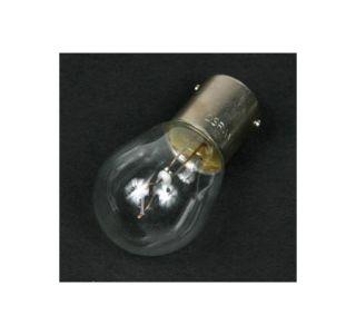 Exterior Light Bulb #1156