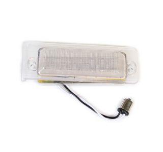 67 LED Back-Up Lamp Lens