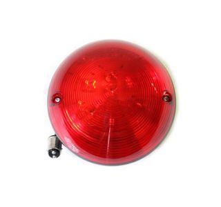 74-82 LED Tail Light Bulb Assembly