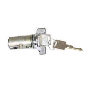 1979-1982 Corvette Ignition Lock Cylinder w/Keys