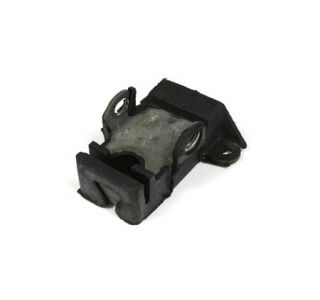 1963-1969 Corvette Engine Mount (Correct)