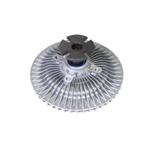 79-80 L82 & 81-82 w/o Heavy Duty Radiator Fan Clutch (Thermostatic)