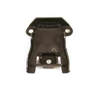 1970-1982 Corvette Engine Mount w/Interlock