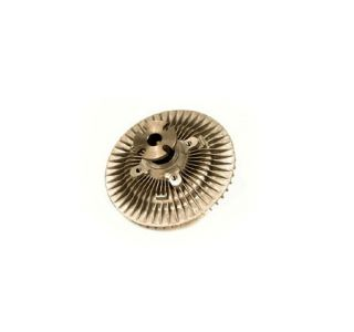 1960-1970 Corvette Fan Clutch - Replacement Thermostatic