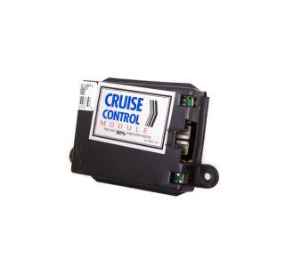 91-92 Cruise Control Module