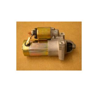 1990-1995 Corvette LT5 Starter (Remanufactured)