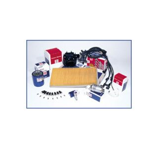 C4 Corvette Engine Tune-Up Kits (1984-1996)