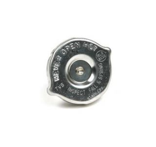 61-72 Radiator Cap (Replacement) - Technical Diagrams