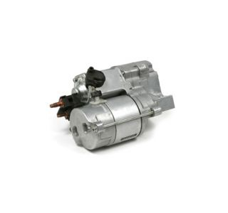 1992-1996 Corvette LT1/LT4 Starter (Remanufactured)