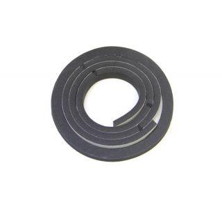 63-67 Heater Delete Plate Gaskets