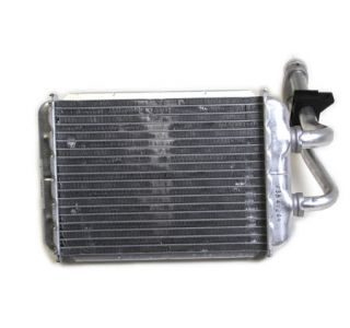 1997-2004 Corvette Heater Core