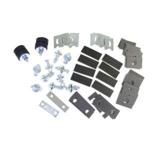 53-57 Body Mount Kit (Replacement Bolts) (Default)