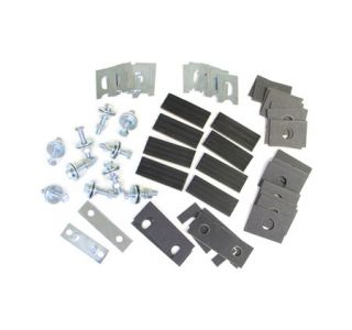 58-62 Body Mount Kit (Replacement Bolts) (Default)