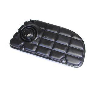 97-99 Radiator Surge Tank (Default)