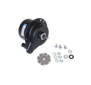 90-04 Radiator Cooling Fan Motor (Default)