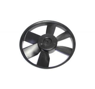 97-04 Radiator Cooling Fan