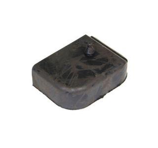 97-04 Radiator Lower Cushion - Left (Default)
