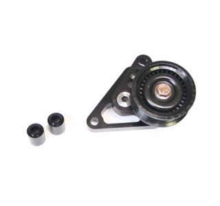 97-13 Billet Belt Tensioner (Default)