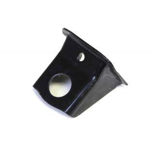 68-82 #4 Body Mount Frame Bracket (Default)