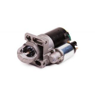 05-13 Starter Motor (Reman)