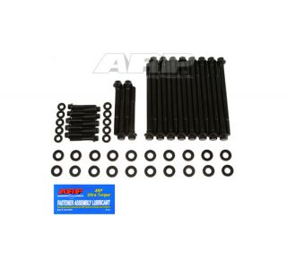 97-03 LS1/LS6 ARP Cylinder Head Bolt Kit (Default)