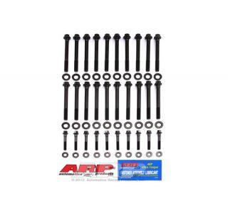 04-13 LS2, LS3, LS7 ARP Cylinder Head Bolt Kit (Default)