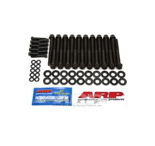 09-13 LS9 ARP Cylinder Head Bolt Kit (Default)