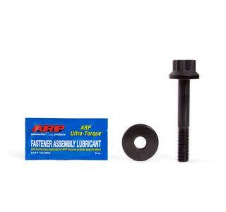 97-13 ARP Harmonic Balancer Bolt