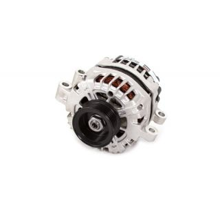 09-13 ZR1 Alternator (New)